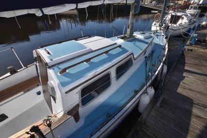 Trident Marine UK Trident 24 for sale in United Kingdom for £2,995