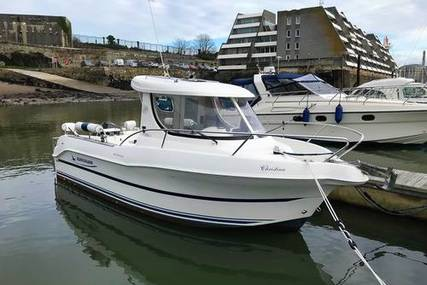 Quicksilver 640 Pilothouse for sale in United Kingdom for £18,500