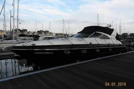 Fairline Targa 43 for sale in United Kingdom for £119,750