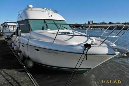 Jeanneau Prestige 32 for sale in United Kingdom for £69,995