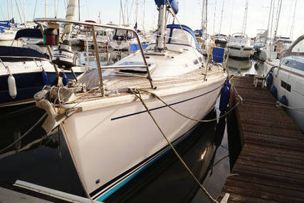 Westerly Ocean 33 for sale in United Kingdom for £39,995