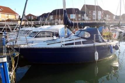 Cobra 700 for sale in United Kingdom for £5,000