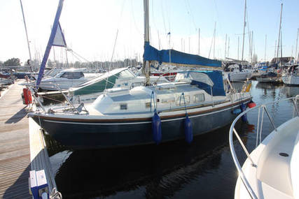 Westerly Centaur for sale in United Kingdom for £7,950