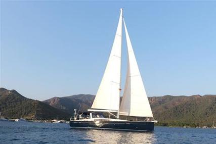 Beneteau Oceanis 58 for sale in Turkey for €259,000 (£228,121)