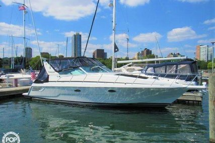 Carver Yachts 41 for sale in United States of America for $79,700 (£60,055)