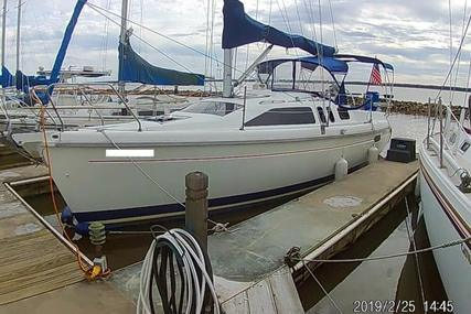 Hunter 29.5 for sale in United States of America for $27,000 (£20,918)