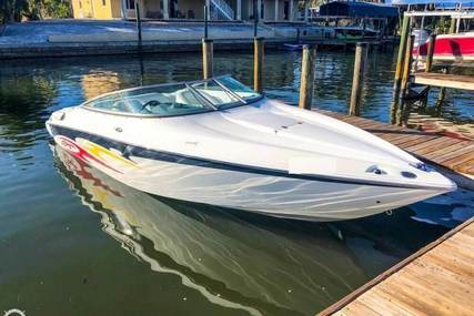 Baja 245 for sale in United States of America for $21,750 (£16,528)