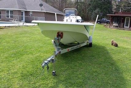 Carolina Skiff 178 DLV for sale in United States of America for $18,700 (£14,244)