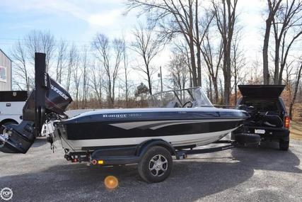 Ranger Boats Reata 1850LS for sale in United States of America for $39,900 (£31,683)