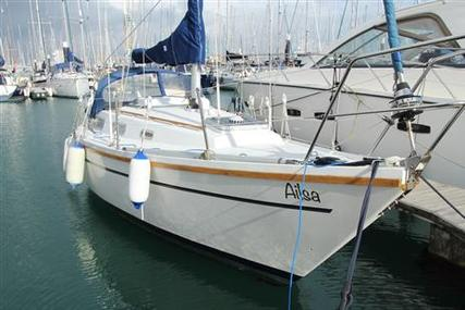 Sadler 29 for sale in United Kingdom for £25,000