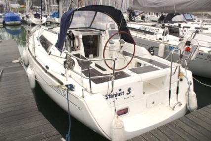Beneteau Oceanis 31 for sale in United Kingdom for £47,500