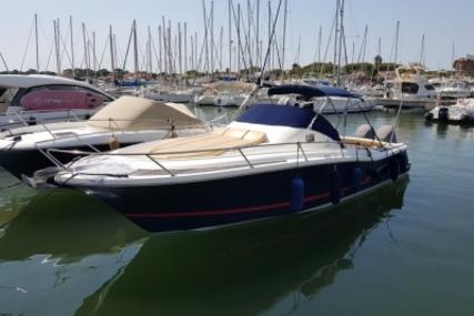Jeanneau Cap Camarat 925 WA for sale in France for €65,000 (£56,147)