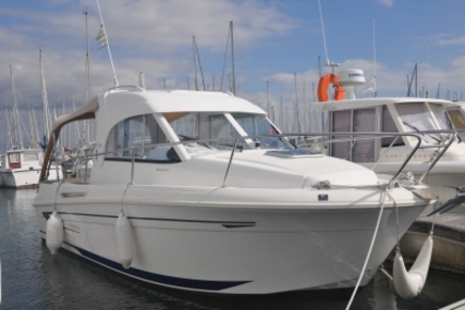 Beneteau Antares 6 Cruising for sale in France for €25,000 (£21,391)