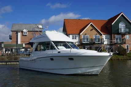 Beneteau Antares 9.80 for sale in United Kingdom for £74,950