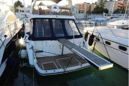 Fairline Squadron 50 for sale in Spain for €150,000 (£128,523)