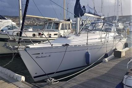 Dufour Yachts 36 Classic Grand Cruiser for sale in United Kingdom for £59,000
