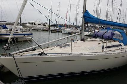 Sigma 33 OOD for sale in United Kingdom for £16,990