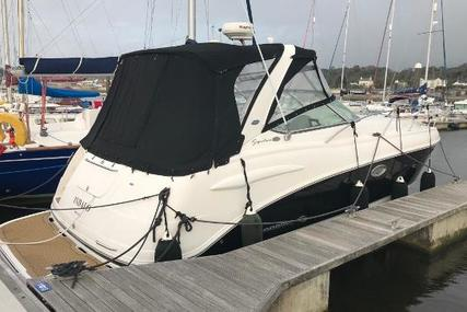 Chaparral 290 Signature for sale in United Kingdom for £49,950