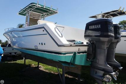 Stamas Tarpon 290 Center Console for sale in United States of America for $39,500 (£30,490)
