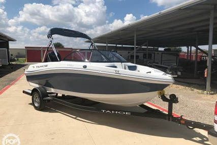 Tahoe 450TF for sale in United States of America for $29,500 (£22,325)