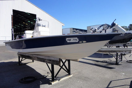 Pathfinder 2200V for sale in United States of America for $24,700 (£19,995)