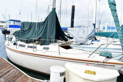 Catalina 30 for sale in United States of America for $12,995 (£10,729)