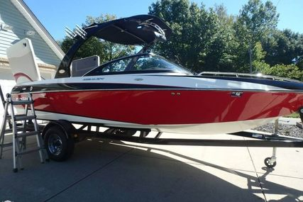 Malibu Sunscape 21 LSV for sale in United States of America for $43,400 (£33,005)