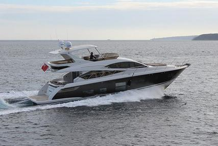 Pearl 65 for sale in Spain for £1,429,000