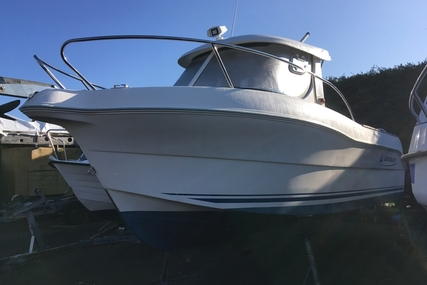 Quicksilver 640 Pilothouse for sale in United Kingdom for £14,950