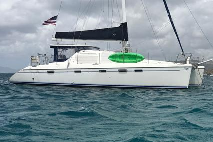 Privilege 465 for sale in  for $395,000 (£306,529)
