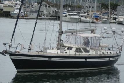 Tayana 58 Deck Saloon for sale in United States of America for $575,000 (£434,208)