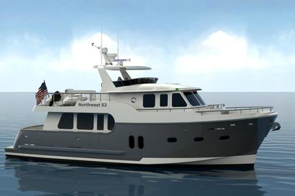 Northwest 52 for sale in United States of America for P.O.A. (P.O.A.)