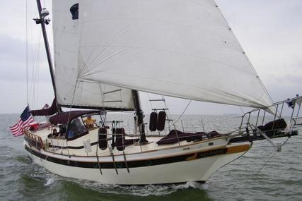 Formosa Ketch for sale in United States of America for $147,000 (£111,138)