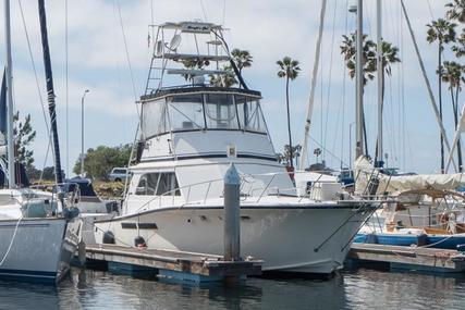 Egg Harbor Sport Fisherman for sale in United States of America for $85,000 (£64,592)