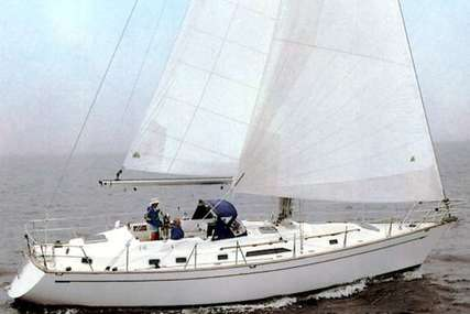 Tayana for sale in United States of America for $365,000 (£277,364)