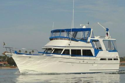Sea Ranger Trawler for sale in United States of America for $114,500 (£87,076)