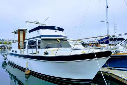 Californian Cockpit Motoryacht for sale in United States of America for $39,900 (£30,963)