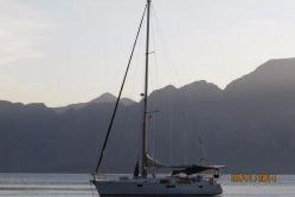 Beneteau Oceanis 445 for sale in United States of America for $98,500 (£81,153)