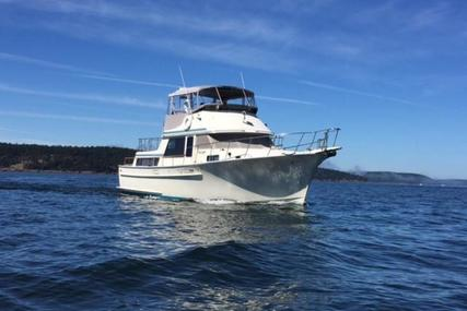 Tollycraft Motor Yacht for sale in United States of America for $189,000 (£143,621)