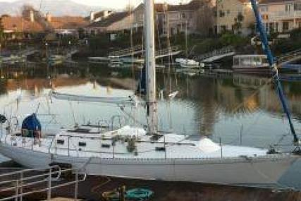 Hylas for sale in United States of America for $119,000 (£90,428)