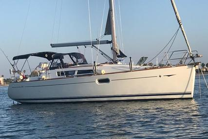 Jeanneau 36i for sale in United States of America for $139,500 (£105,550)
