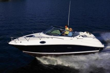 Sea Ray 240 Sundancer for sale in United States of America for $30,500 (£23,991)