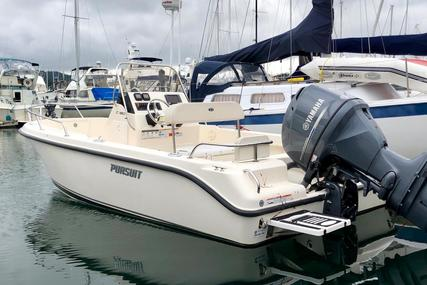 Pursuit C 180 Center Console for sale in United States of America for $27,900 (£21,201)