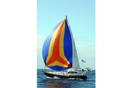 Tayana Vancouver Pilothouse for sale in United States of America for P.O.A. (P.O.A.)