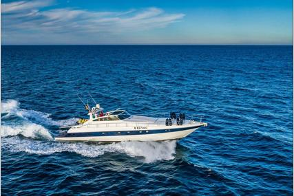 Mochi Craft 18 OPEN for sale in Spain for 150 000 € (128 361 £)
