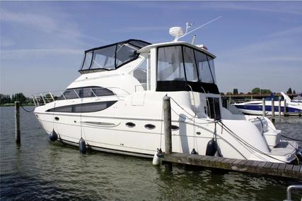 Meridian 459 Motoryacht for sale in Netherlands for €230,000 (£196,744)
