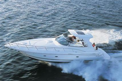 Cruisers Yachts 440 Express for sale in Croatia for €149,995 (£128,307)