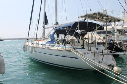Bavaria Yachts 42 Cruiser for sale in Spain for €90,000 (£80,267)