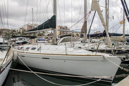 Beneteau First 42S7 for sale in Spain for €69,995 (£60,461)