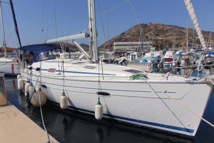Bavaria Yachts 39 Cruiser for sale in Spain for €91,000 (£78,707)